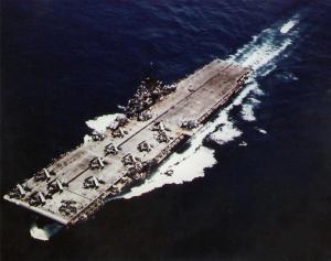 USS_Yorktown_CV-10_-_ca_1943