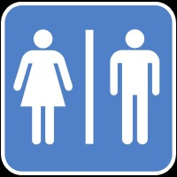 Bathroom-gender-sign jpeg