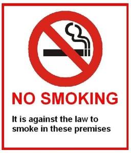 511px-English_No_Smoking_sign