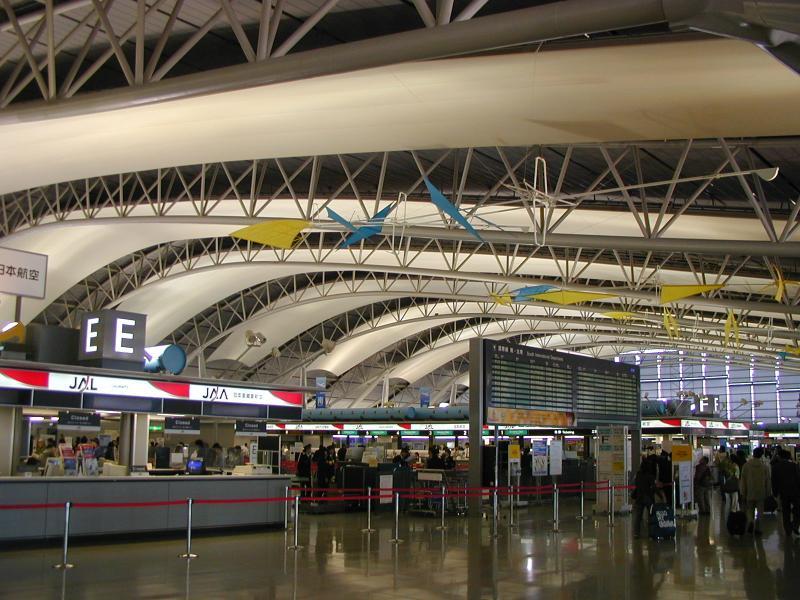 Kansai_International_Airport_Departures