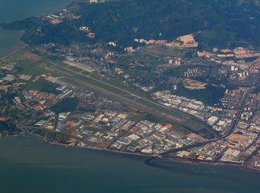 penang_airport_mrd