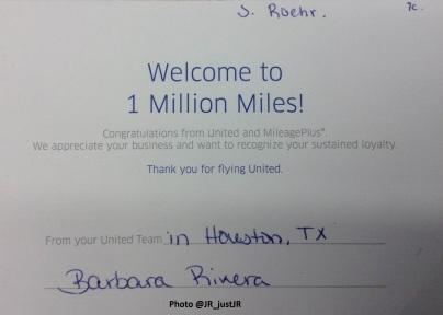 Million Mile3