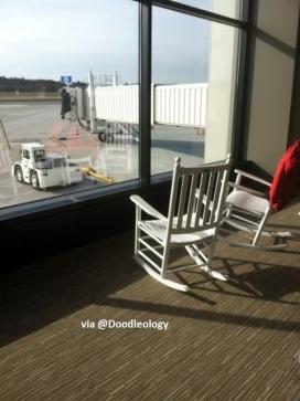 PWM chairs