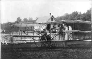 toddplane1909
