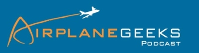 AirplaneGeeks-banner-960x125