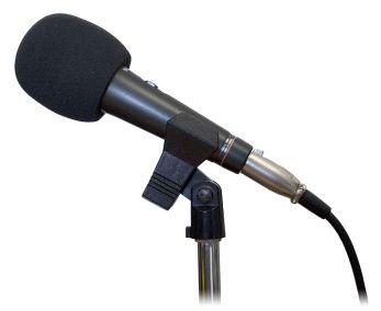 730px-Microphone_studio