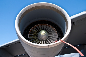 usaf_c-5_galaxy_engine