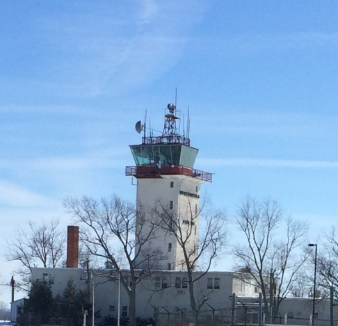 old-tower-cargo-airport