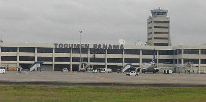 aeropuerto_de_tocumen