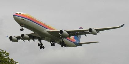 air-jamaica-a340-750pix