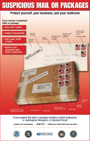 suspicious_mail_or_packages_poster