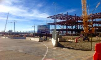 construction_of_salt_lake_city_international_airport_expansion2c_nov_2017