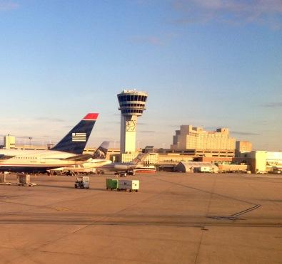 control_tower_at_philadelphia_international_airport_phl_-_panoramio