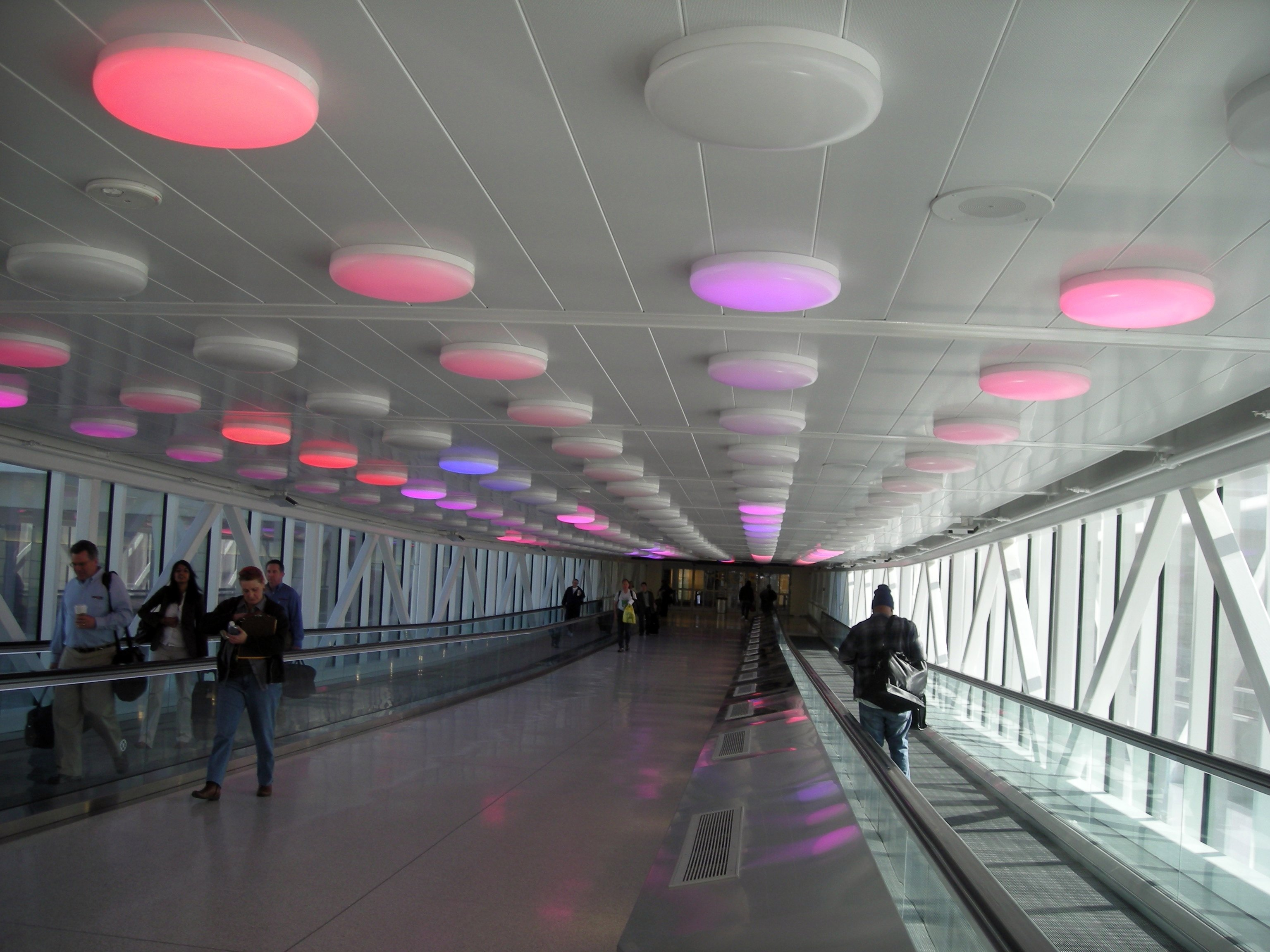 indianapolis_airport