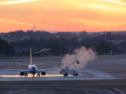 E7831688-6818-4CEE-A322-9DFBAE7A72CC