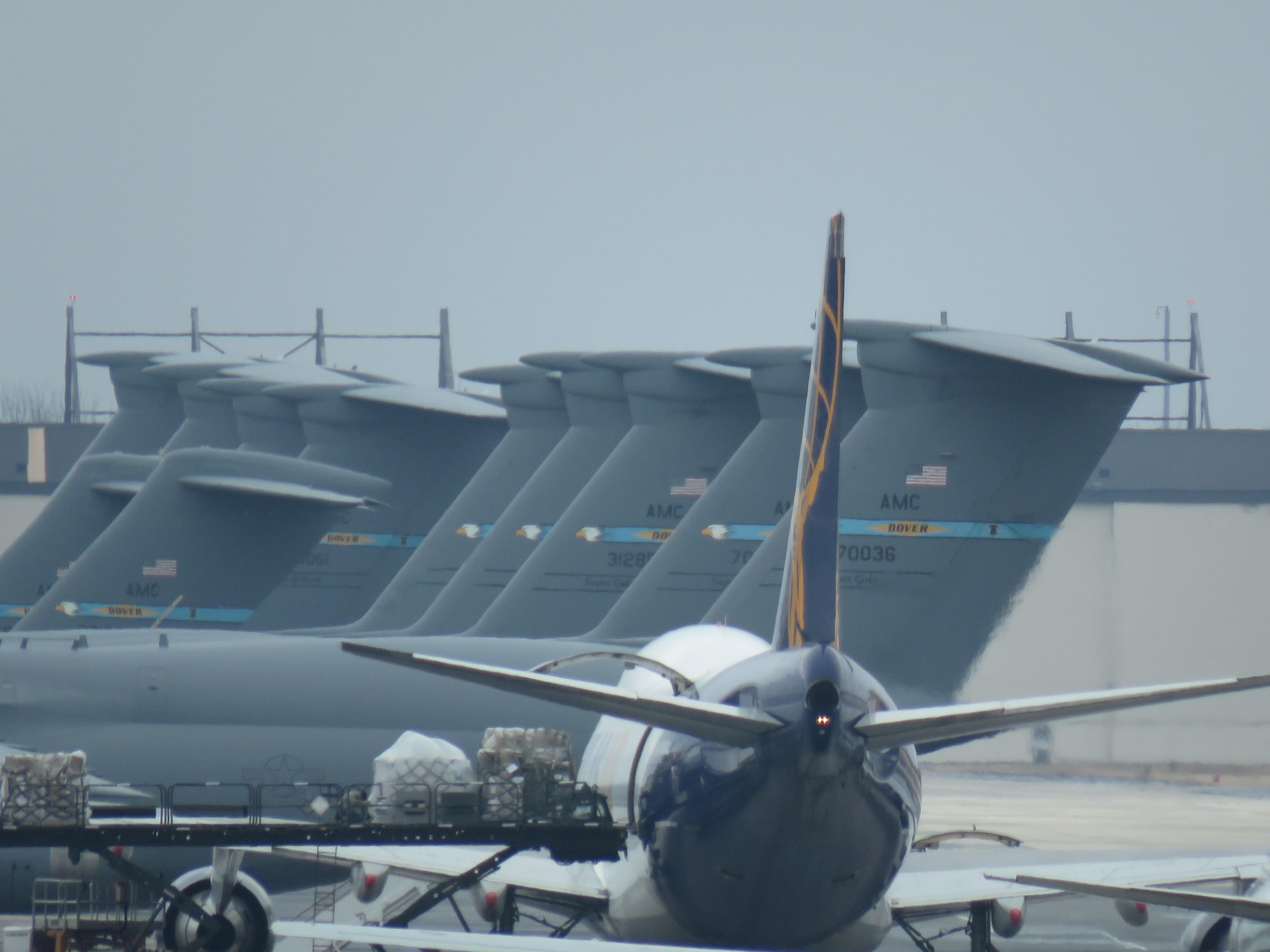9A2191DB-0B3F-4A09-BAF4-EAAF47D4C9E8