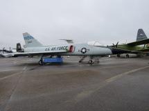 AE67CEBF-35DE-453E-8032-D2B488137EF8